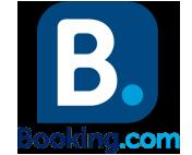 Porta del Mare su Booking